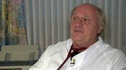Kassenpatient lohnt sich nicht: Ein Landarzt gibt auf
