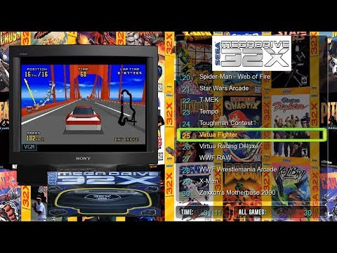 attract-mode-fe-sega-megadrive-32x-thanks-to-vasilis