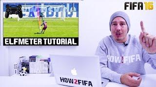 FIFA 16 Elfmeter Tutorial | die beste Taktik zum Elfmeterschießen