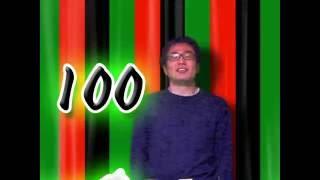 『100面相』 Part1