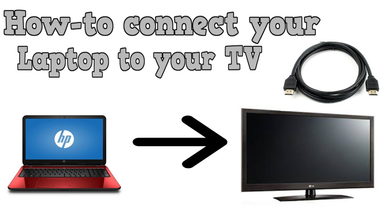 How to connect a laptop to the Internet 68