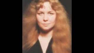 Who Knows Where the Time Goes Sandy Denny Fairport DEMO