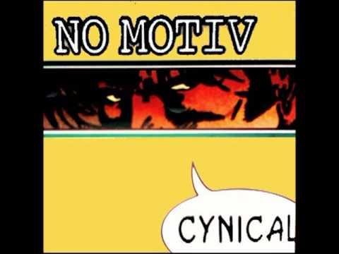 No Motiv - Tomorrow