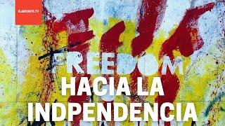 Cataluña da un paso más hacia la independencia: indulto y la UE como mediadora ante el conflicto