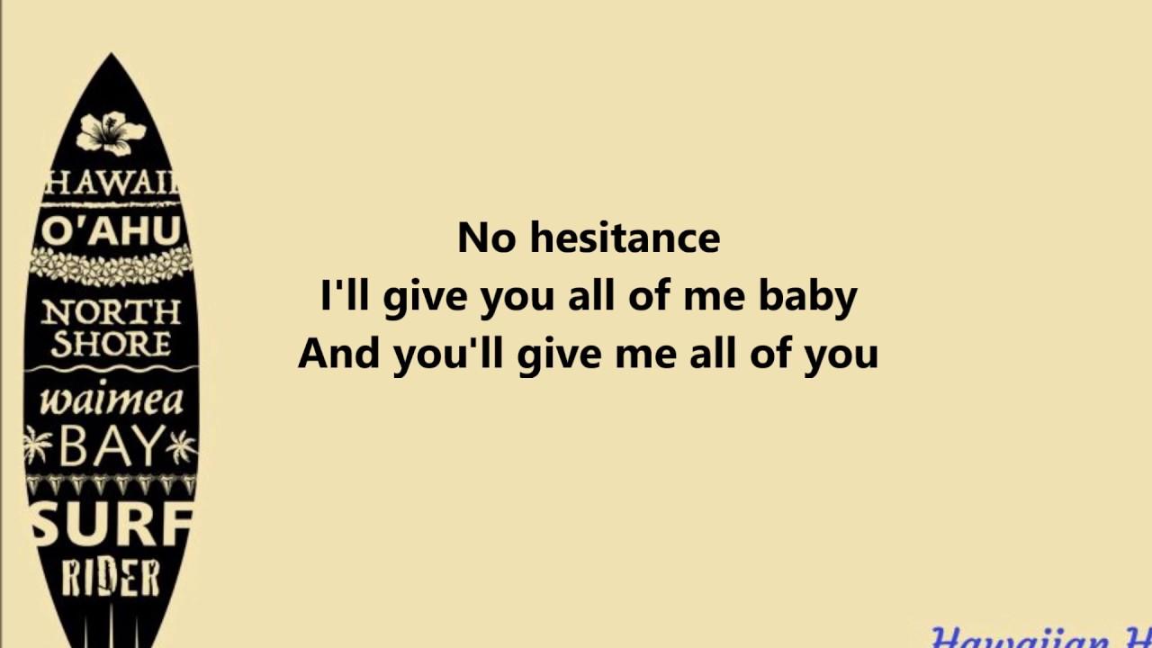 rebel-souljahz-spaceship-lyrics-hawaiian-hits