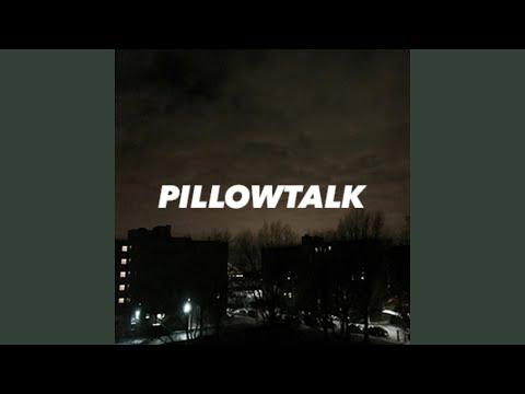 sebastian pillow talk