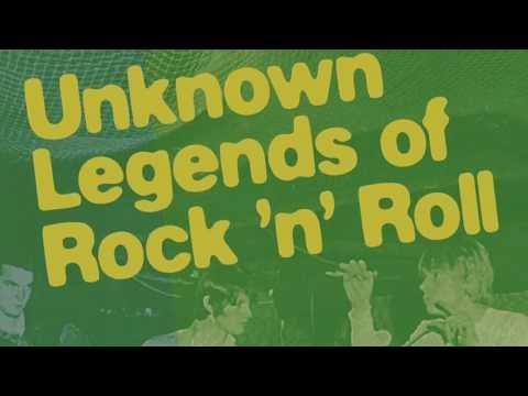Sundazed Scholastic Film Short: The Rising Storm