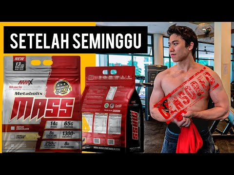 vlog:-chest-&-back-+-pemenang-giveaway-|-bina-badan-malaysia