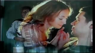 QUAND TU REVIENDRAS -tango arrangé façon jean claude-898