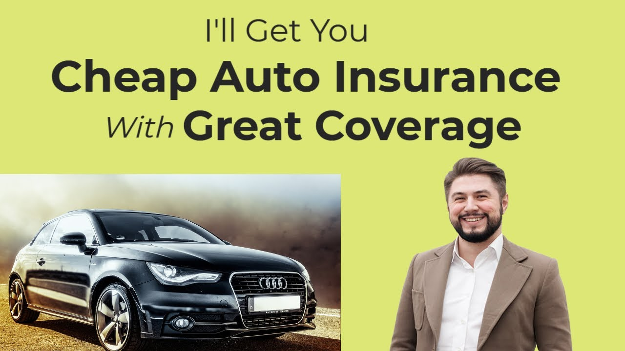 Cheap Car Insurance Quotes West Chester pa | Call Me At ...