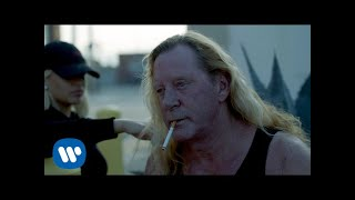 Скачать Action Bronson Let Me Breathe OFFICIAL MUSIC VIDEO