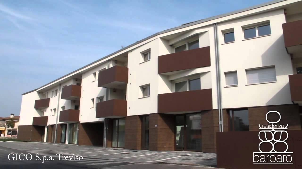 Appartamenti In Vendita Bologna Privati