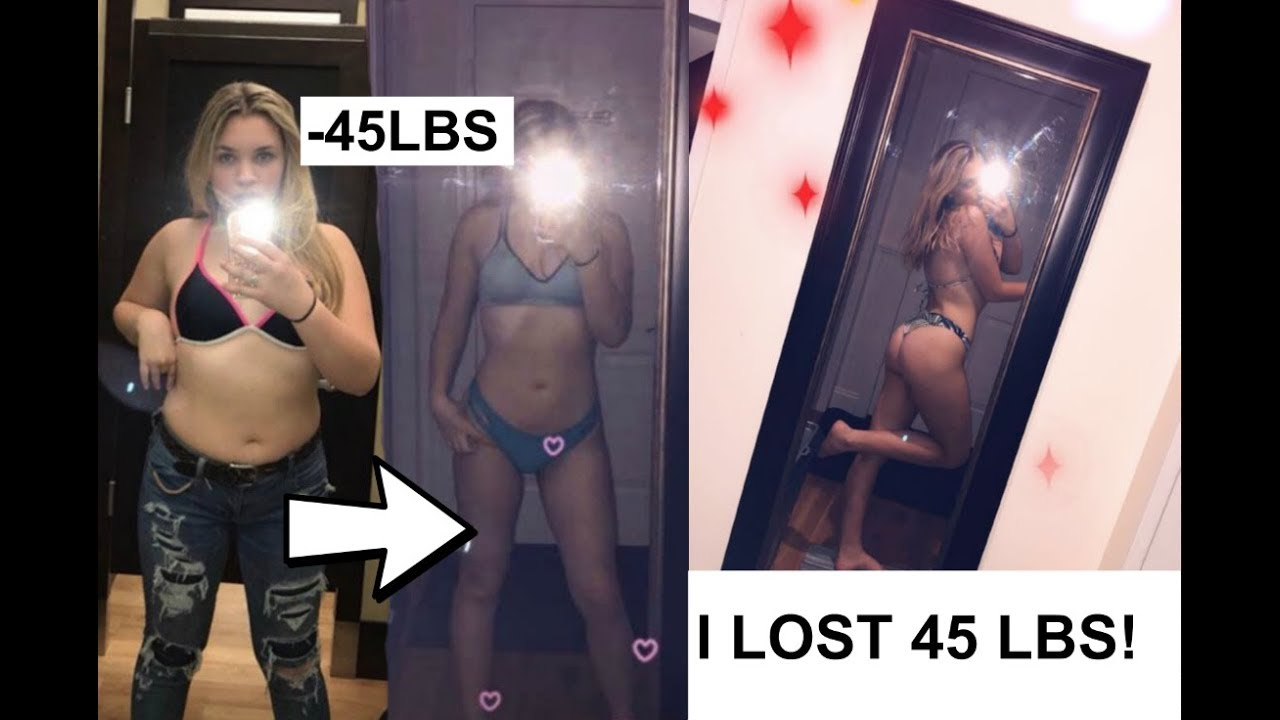 Weight loss without carbs image 10