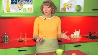 Что Есть   Молочный суп с вермишелью и печеными яблоками