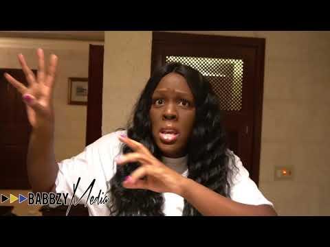 Confession :  I Am Not Really Bajan/Caribbean | Babbzy Media