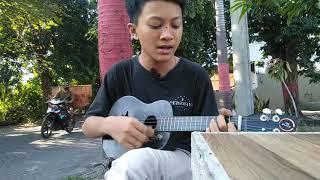 """""""Masih adakah""""waliband.versi kentrung.by alfiano"""