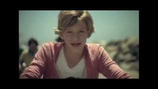 Cody Simpson - iYiYi ft. Goat ( Original Video )