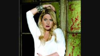 Jeanette Biedermann - Don't Think Twice (Live)