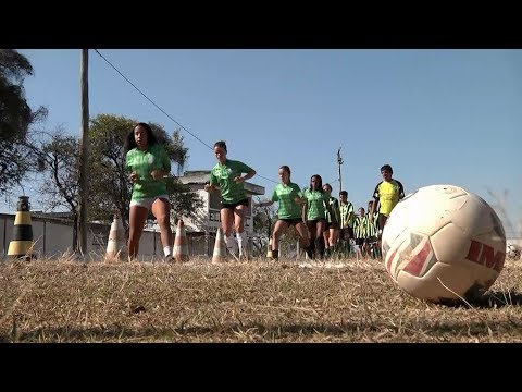 Campo do Palmeiras de Divinópolis celebra os 85 anos de história ... 25f70ff04fe78
