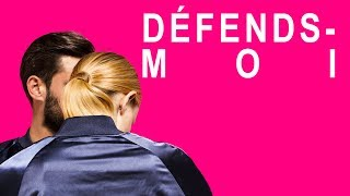 Madame Monsieur feat. Dinos Punchlinovic - De´fends-moi (Audio)