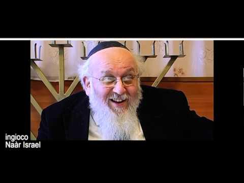 Torah DIO CREO' GLI ANIMALI(2/2)
