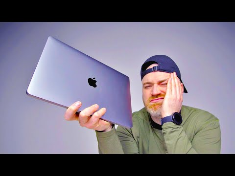 Funniest Apple Accessories Unboxing Fails and Hilarious Moments 2