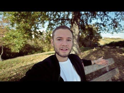 Realtalk über Youtube Money | inscopelifestyle
