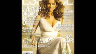 Anger Over Hiring Of White Woman At Essence Magazine