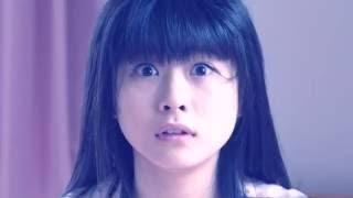 anderlust - 風船 ep.1