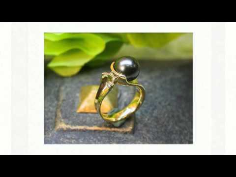 Jewelry Repair in Santa Rosa CA - Design Jewelers