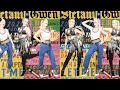 "Gwen Stefani - New Song ""Let Me Reintroduce Myself"""