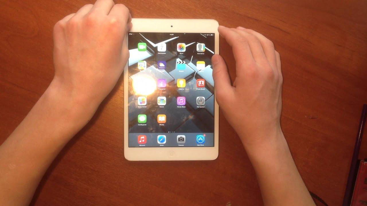 Вы можете сравнить стоимость и характеристики моделей и купить планшет apple ipad (эппл айпад) с доставкой по москве и другим городам. ➜ лучшие цены на все модели планшетов apple ipad в media markt.