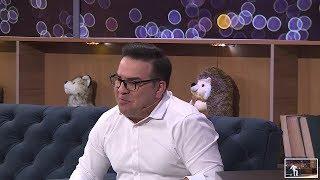 MTV Show Kids - Mamur Holmedov (16.06.2019)