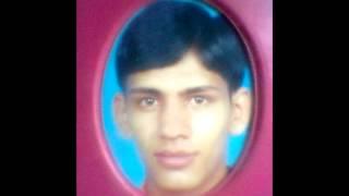 Surma Sarela-Gadwali song-Surendar Semwal