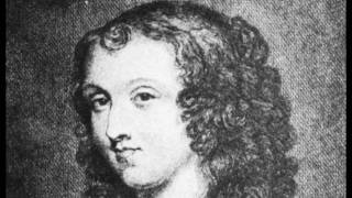 The Critical Fortunes Of Aphra Behn - Isbn:9781571131652 - image 10