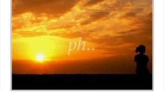 "ILOCANO SONG{""iLiw""}"