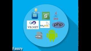 Say Hello To HTML Mp3