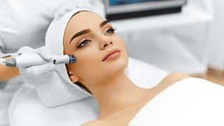 Microdermabrasion - Toronto Cosmetic Clinic Thumbnail