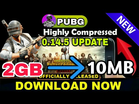 pubg-mobile-0.14.0-update-apk+obb-file-highly-compressed-|-download-failed-because-wifi-disabled