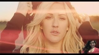 Baixar Ellie Goulding - Burn EllieGouldingVEVO Official Music Video Song  - Review
