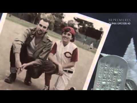 Avicii   Hey Brother Official Video HD Legendado +Lyrics