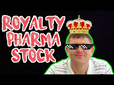 royalty-pharma---why-i-m-buying-this-stock---top-ipo-ytd