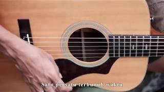 IKSAN SKUTER - BISING MENDESING (LIVE SESSION)