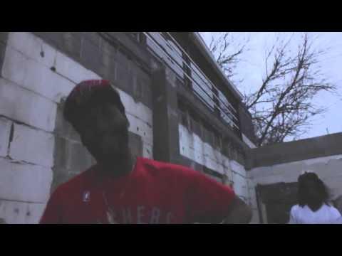 YDM - Speak Money