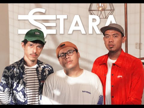 SETARA - Setara (Official Audio)