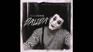 soolking Dalida audio