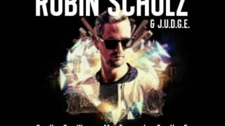 Robin Shulz & J.U.D.G.E - Show Me Love (Max Manie and KT Remix)