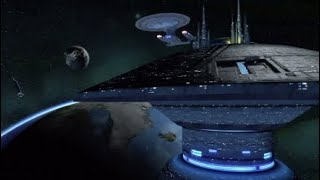 Star Trek Online Starfleet PS4 Lets Play Part 9 Chosen One VS Homicidal Diplomant