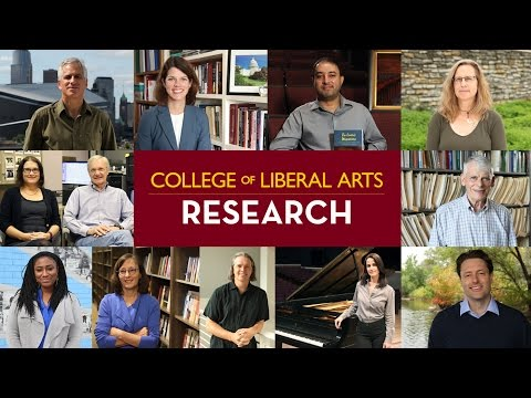 Research Excellence 2016