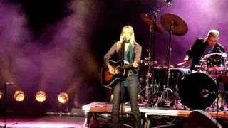 Aimee Mann - Borrowing Time (Coliseu Lisboa 18/10/08)